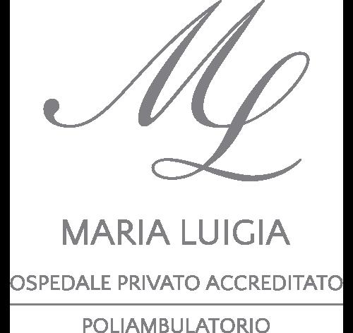Ospedale Accreditato Maria Luigia Monticelli Terme