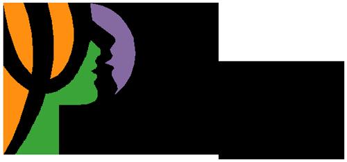 Associazione Italiana di Psicologia