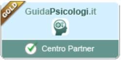 Guidapsicologi.it